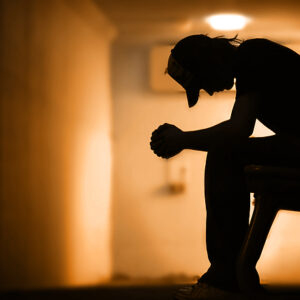The Invisible Side of America's Teen Suicide Crisis and What Parents Need to Know