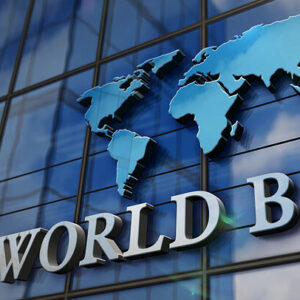 Poor Will Suffer Most From World Bank Cancelling 'Doing Business' Project