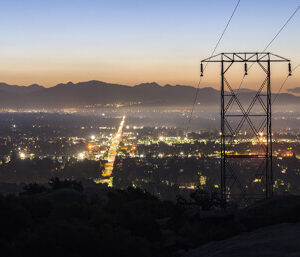 Don't Sabotage Energy Reliability and Affordability